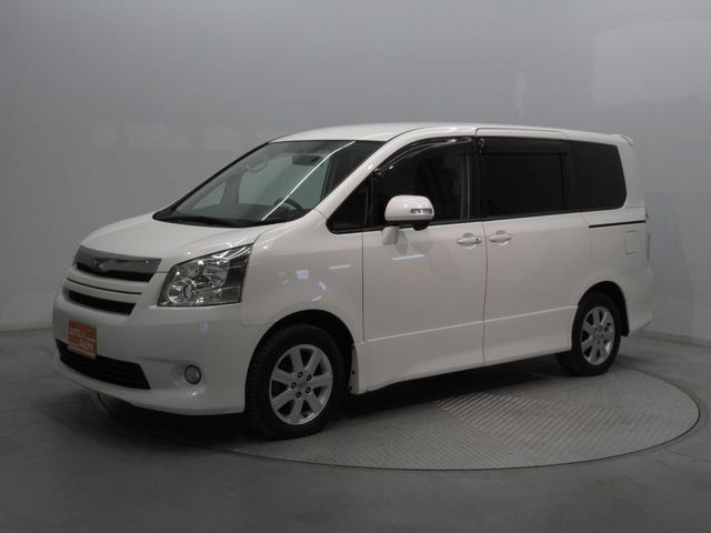 トヨタ S ETC ワンオーナー