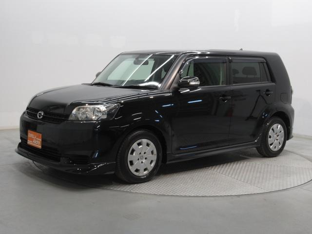 トヨタ 1.5G ナビ バックモニター ワンオーナー