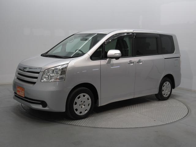 トヨタ X スマートエディション ETC ワンオナ バックモニター
