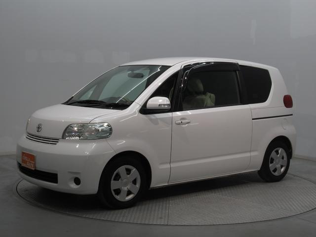 トヨタ 130i Cパッケージ HIDセレクション ナビ ETC