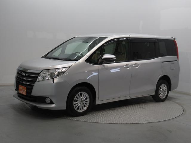 トヨタ G フルセグナビNSZT-W62G スマートキー ETC付