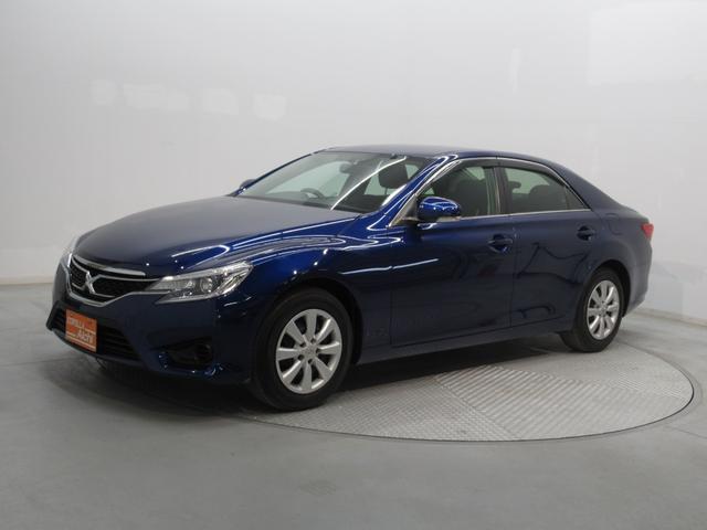 トヨタ 250G Fパッケージ ETC ディーラー保証付