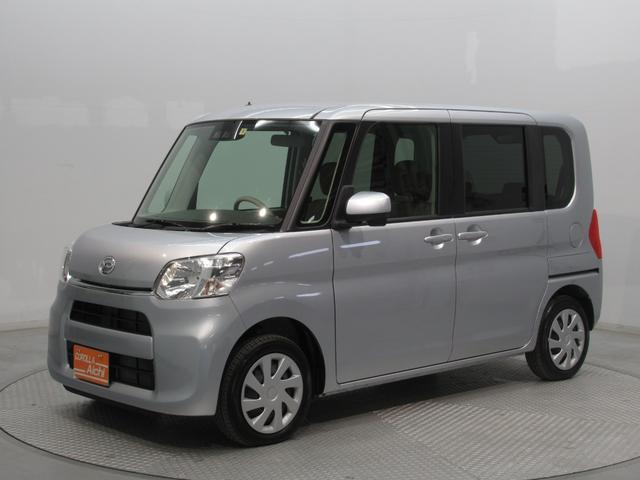 ダイハツ L SAIII アイドリングストップ キーレス車