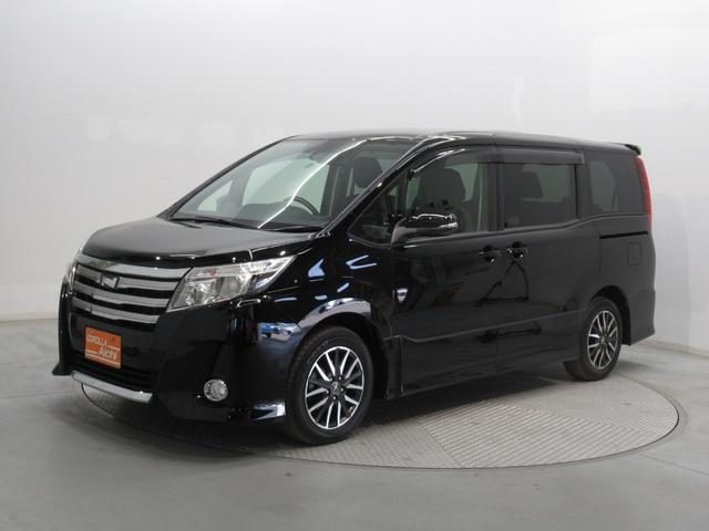 トヨタ Si TSS フルセグナビAVN-Z03iW 黒色