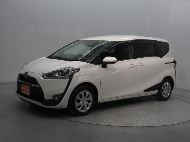 トヨタ G TSS ワンセグSDナビ ワンオーナー 新車保証付