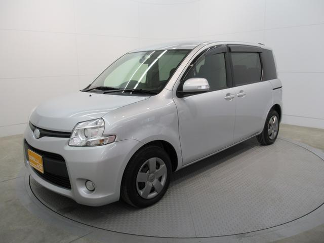 トヨタ DICE-G 助手席リフトアップシート Aタイプ