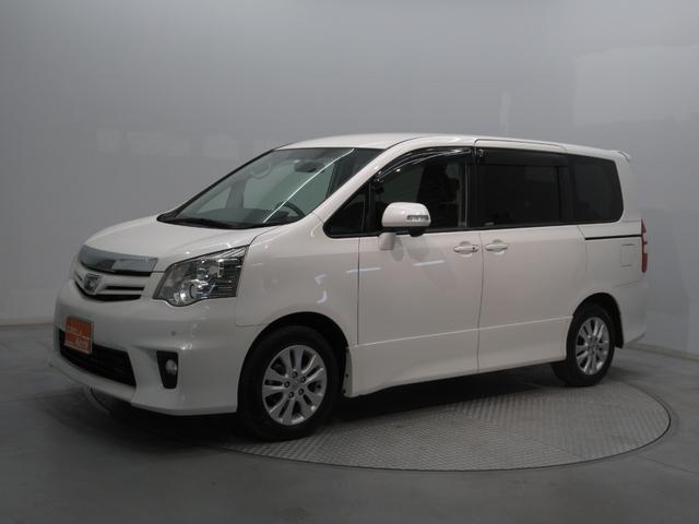 トヨタ Si フルセグナビNHZN-X62G バックカメラ ETC付