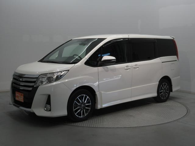 トヨタ Si フルセグナビCN-R300WD バックカメラ ETC付