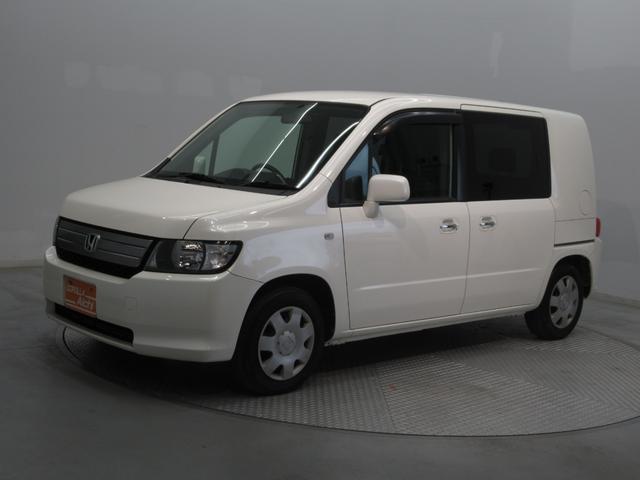 ホンダ AU ナビ ETC付 キーレス車
