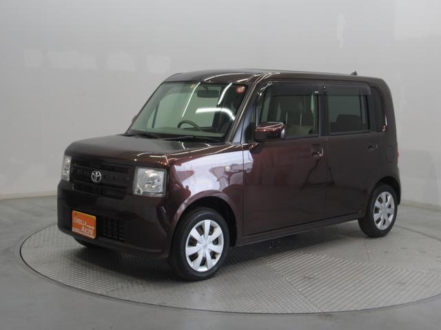 トヨタ X スマートキー