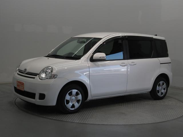 トヨタ X Lパッケージ フルセグナビNSZT-W62G ETC付