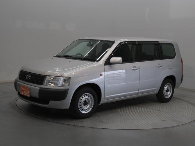 トヨタ GL ETC付 キーレス ワンオーナー