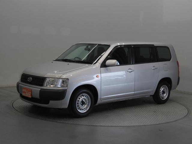 トヨタ GL ETC付