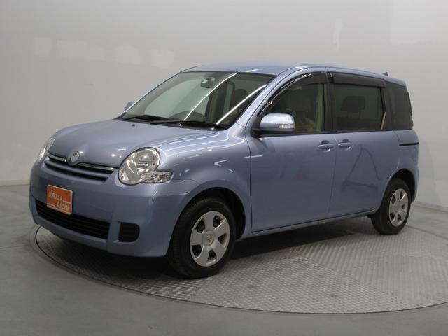 トヨタ X 車いす仕様 タイプ1 スロープタイプ 電動固定装置付