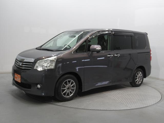 トヨタ X スマートエディション フルセグナビ バックカメラETC付