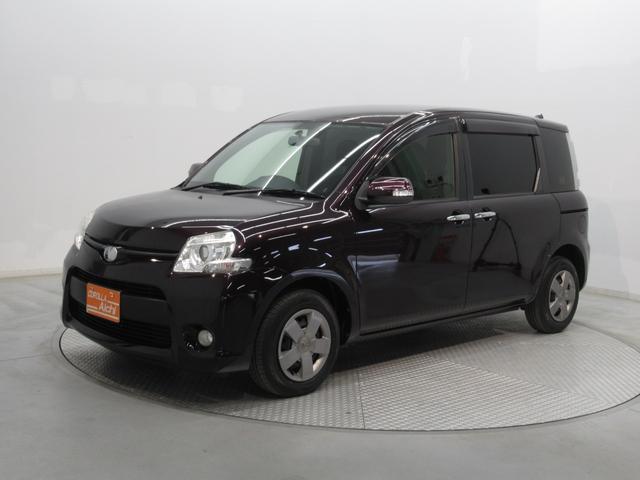 トヨタ DICEフルセグナビNSZT-W61GバックカメラETC付
