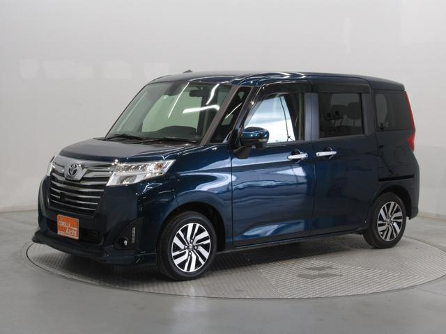 トヨタ カスタムG S スマートキー シートヒーター ETC付