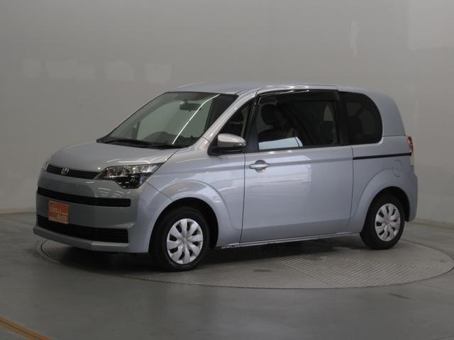 トヨタ X カーオーディオ付 ワンオーナー