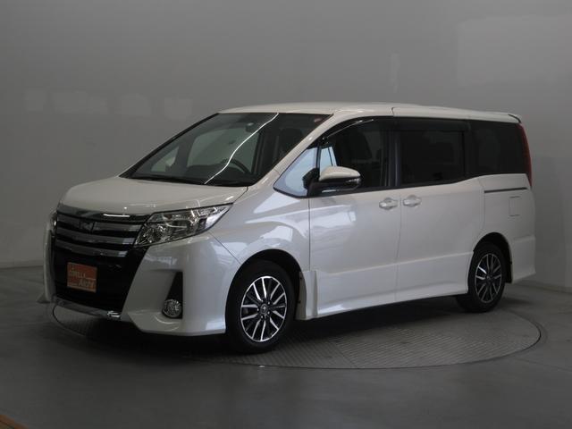 トヨタ Si ナビバックカメラETC付