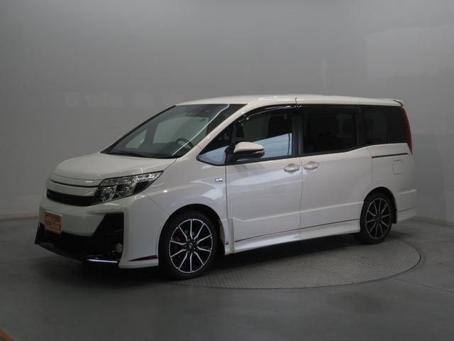 トヨタ Si G's TSSフルセグナビバックカメラETC付