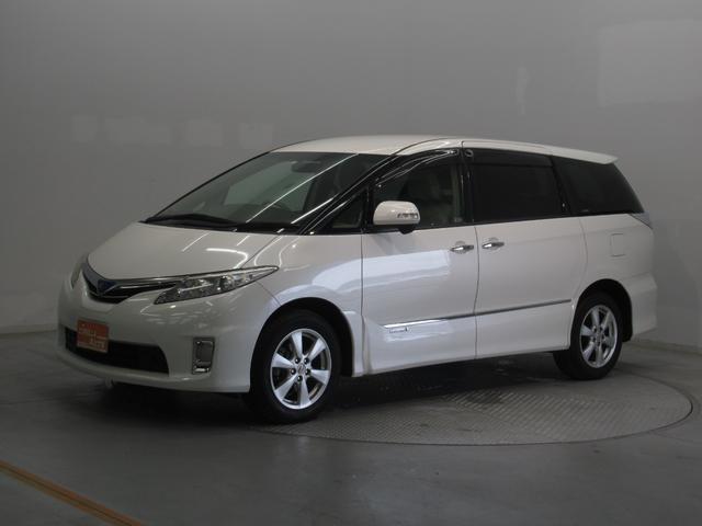 トヨタ X ナビバックカメラETC付