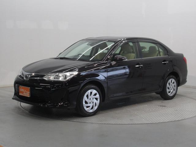 トヨタ 1.5G TSSスマートキードラレコ