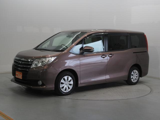 トヨタ X ナビ ETC バックカメラ スマートキー ディーラー保証