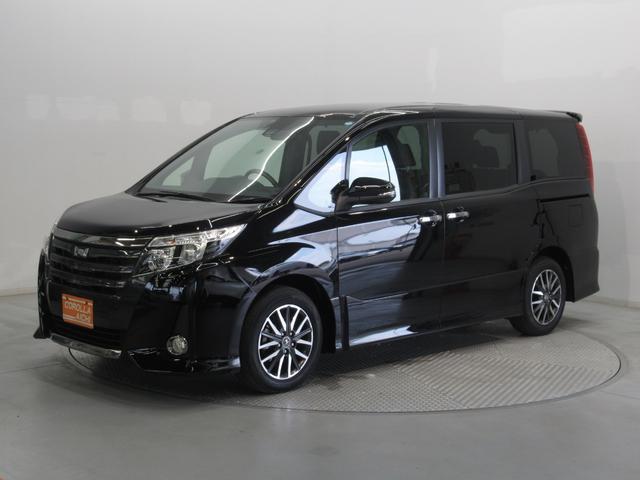 トヨタ Si ダブルバイビー フルセグナビバックカメラETC付