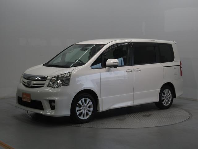 トヨタ Si AVN660HDmkIIフルセグナビ バックカメラ