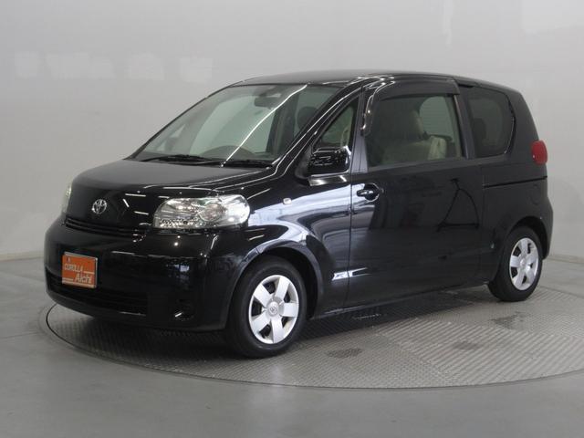 トヨタ 130i HIDセレクション ナビETC付