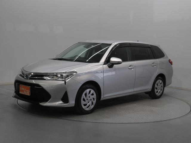 トヨタ ハイブリッドG TSSフルセグナビスマートキードラレコETC