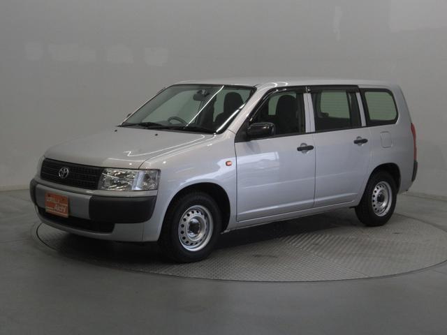 トヨタ DXコンフォートパッケージ ナビETC付