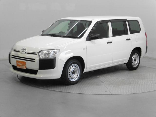 トヨタ DXコンフォート ドラレコETC付