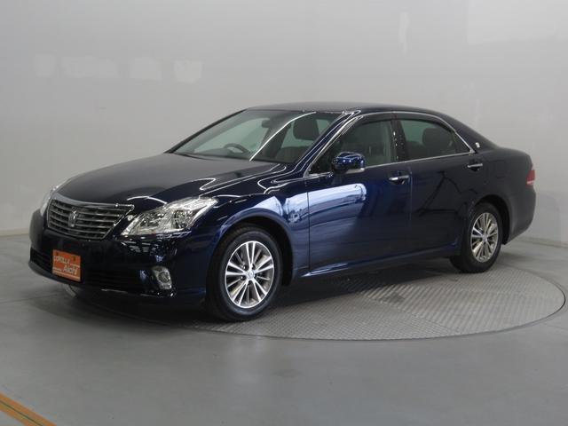 トヨタ ロイヤルサルーン スペシャルパッケージ ETC付