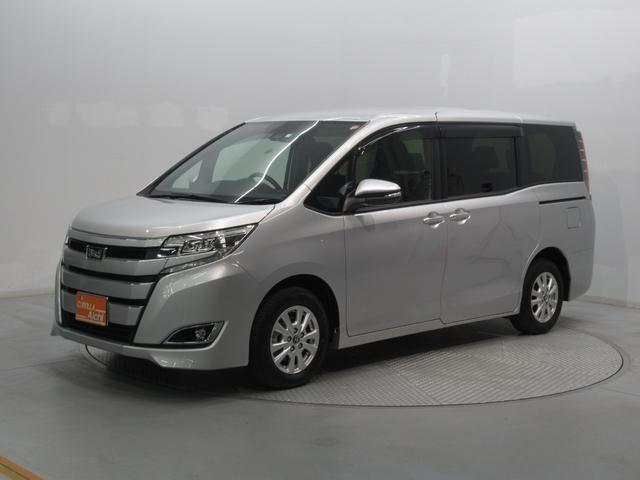 トヨタ G TSS