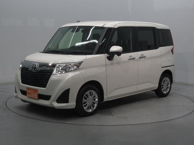 トヨタ G S ナビスマートキーバックカメラETC