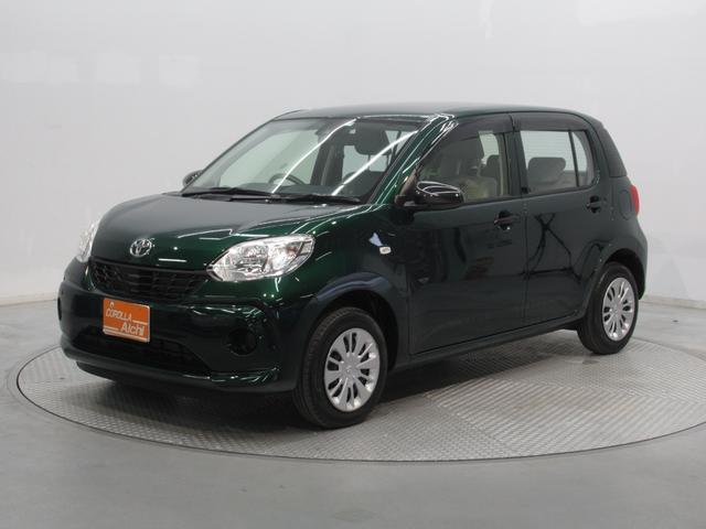 トヨタ X S ナビバックカメラETC付