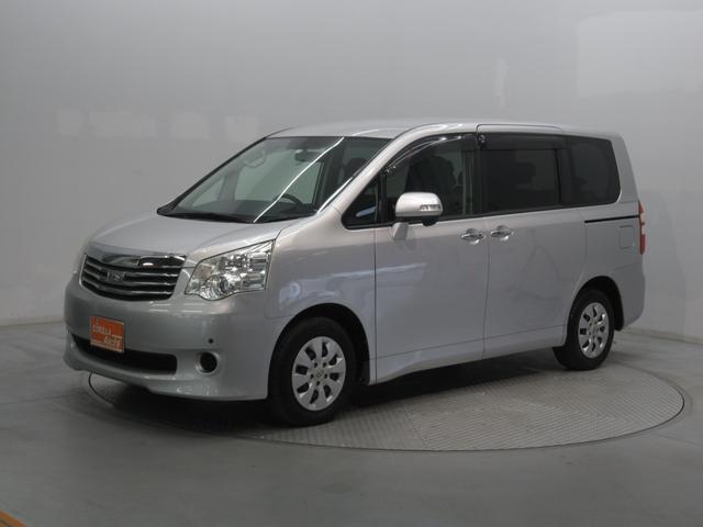 トヨタ X スマートエディションフルセグナビバックカメラETC付