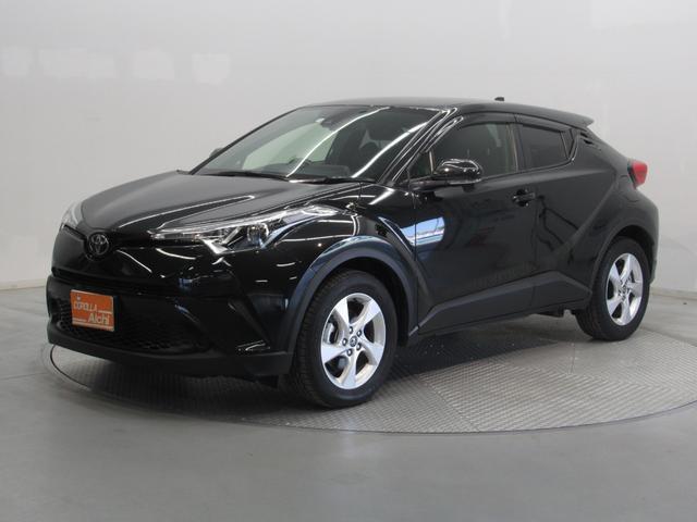 トヨタ S-T TSS スマートキー CD 新車保証