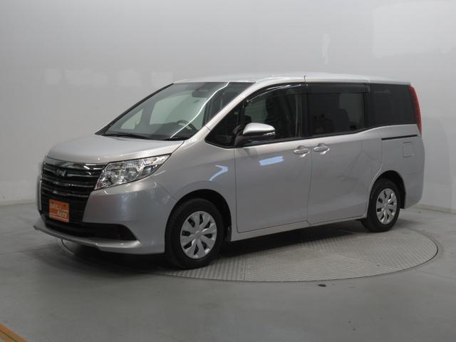 トヨタ X フルセグナビNSZT-W66TバックカメラETC付