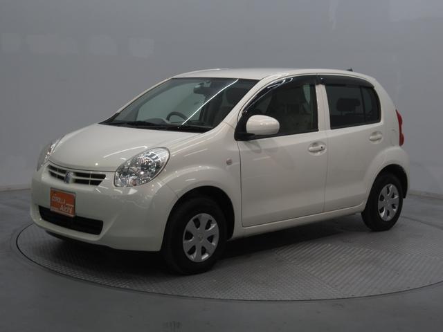 トヨタ X ユルリ ナビスマートキーETC付
