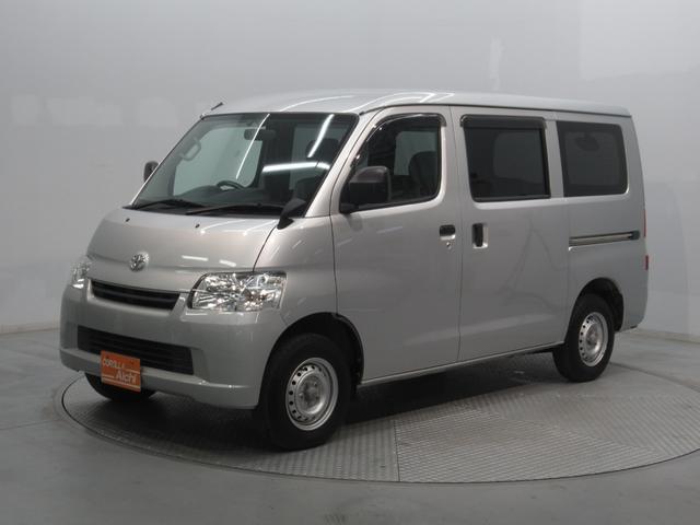 トヨタ GL 走行2.4万キロ ETC装備