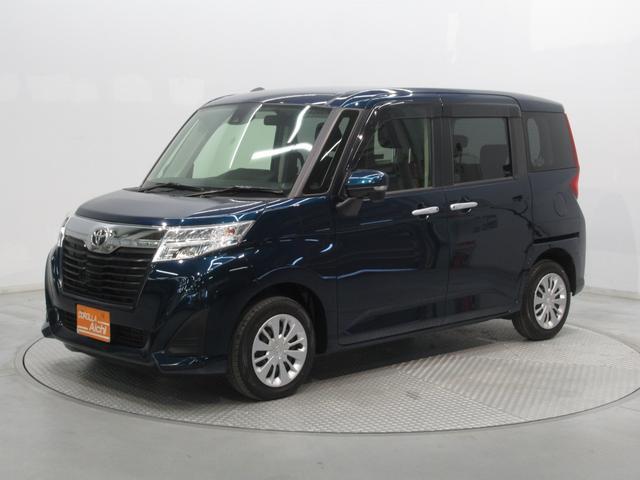 トヨタ G S フルセグナビスマートキーバックカメラETC付