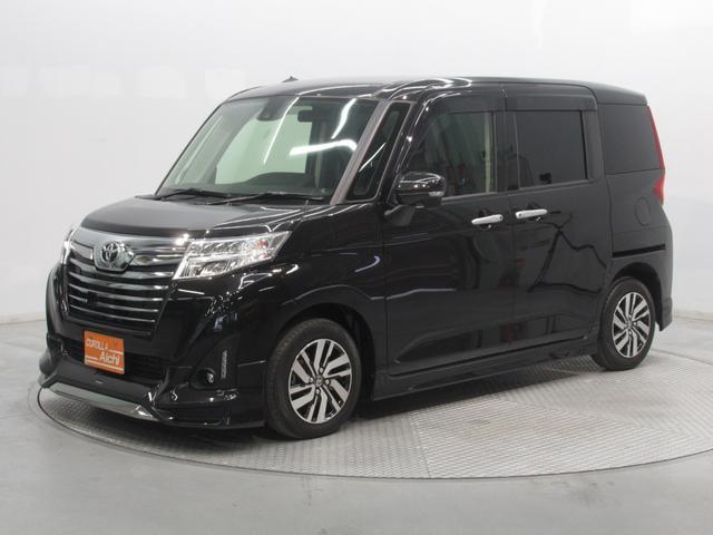 トヨタ カスタムG S フルセグナビスマートキーバックカメラETC付