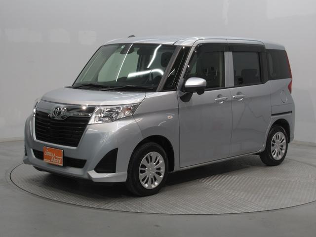 トヨタ X S 両側パワスラ スマートアシスト2装備
