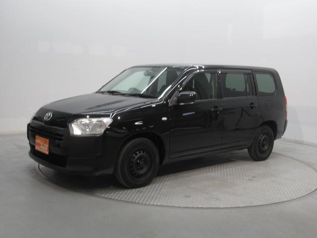 トヨタ GL ETC付 ディーラー保証付