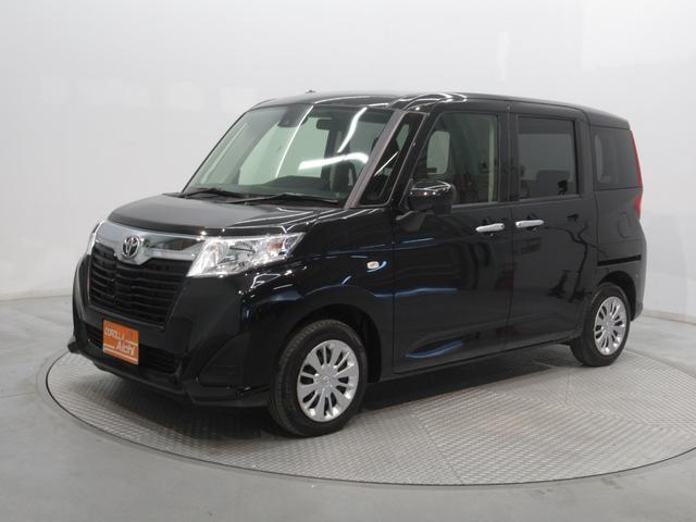 トヨタ X S ナビスマートキーバックカメラETC付