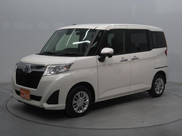 トヨタ G S ナビスマートキーバックカメラETC付