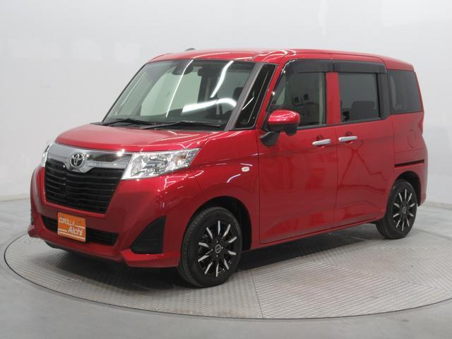 トヨタ X S ナビスマートキーシートヒーターETC付