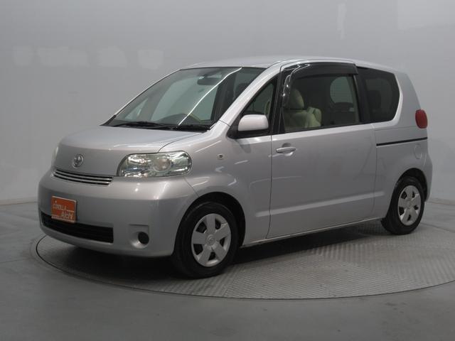 トヨタ 130i ナビETC付